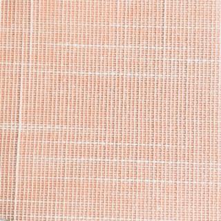 Κάθετη Περσίδα Υφασμάτινη με Πλάτος Φύλλου 8,9cm 48013