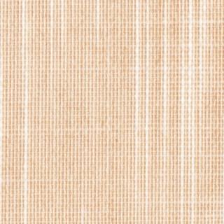 Κάθετη Περσίδα Υφασμάτινη με Πλάτος Φύλλου 8,9cm 48016