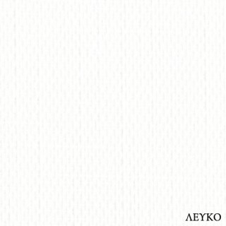 Κάθετη Περσίδα Υφασμάτινη με Πλάτος Φύλλου 8,9cm 48017