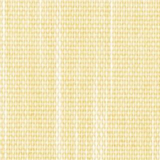 Κάθετη Περσίδα Υφασμάτινη με Πλάτος Φύλλου 8,9cm 4818