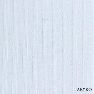 Κάθετη Περσίδα Υφασμάτινη με Πλάτος Φύλλου 8,9cm 48050