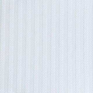 Κάθετη Περσίδα Υφασμάτινη με Πλάτος Φύλλου 8,9cm 48051