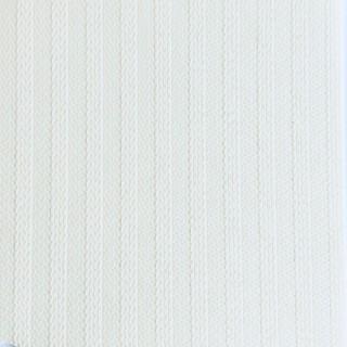 Κάθετη Περσίδα Υφασμάτινη με Πλάτος Φύλλου 8,9cm 48052