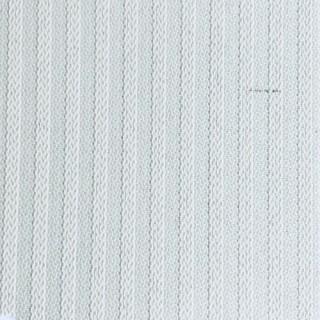 Κάθετη Περσίδα Υφασμάτινη με Πλάτος Φύλλου 8,9cm 48053