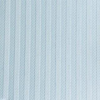 Κάθετη Περσίδα Υφασμάτινη με Πλάτος Φύλλου 8,9cm 48054