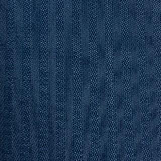 Κάθετη Περσίδα Υφασμάτινη με Πλάτος Φύλλου 8,9cm 48055