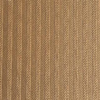 Κάθετη Περσίδα Υφασμάτινη με Πλάτος Φύλλου 8,9cm 48056