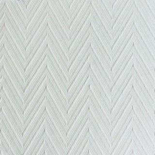 Κάθετη Περσίδα Υφασμάτινη με Πλάτος Φύλλου 8,9cm 48102