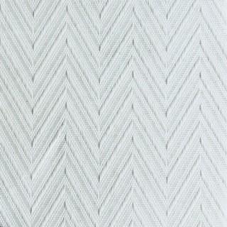 Κάθετη Περσίδα Υφασμάτινη με Πλάτος Φύλλου 8,9cm 48103