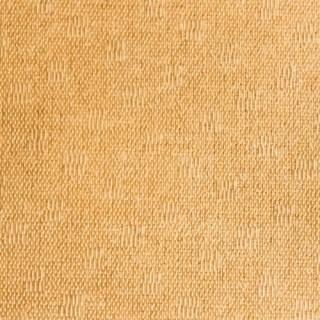 Κάθετη Περσίδα Υφασμάτινη με Πλάτος Φύλλου 8,9cm 48202