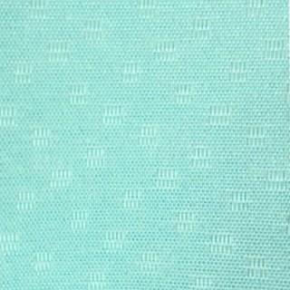 Κάθετη Περσίδα Υφασμάτινη με Πλάτος Φύλλου 8,9cm 48204