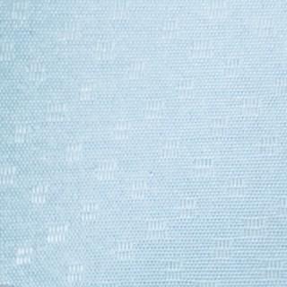 Κάθετη Περσίδα Υφασμάτινη με Πλάτος Φύλλου 8,9cm 48205