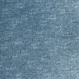 Κάθετη Περσίδα Υφασμάτινη με Πλάτος Φύλλου 8,9cm 48206