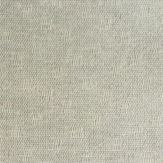 Κάθετη Περσίδα Υφασμάτινη με Πλάτος Φύλλου 8,9cm 48207