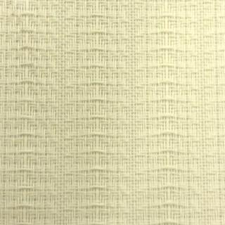 Κάθετη Περσίδα Υφασμάτινη με Πλάτος Φύλλου 8,9cm 48520