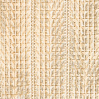 Κάθετη Περσίδα Υφασμάτινη με Πλάτος Φύλλου 8,9cm 48521