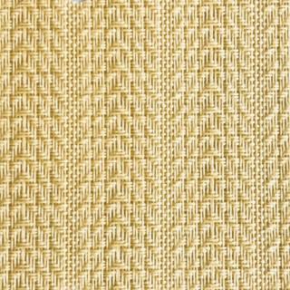 Κάθετη Περσίδα Υφασμάτινη με Πλάτος Φύλλου 8,9cm 48522