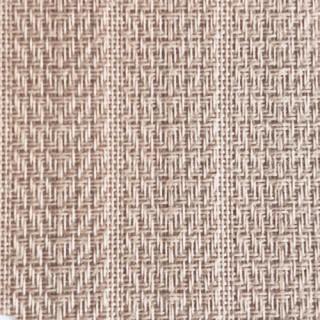 Κάθετη Περσίδα Υφασμάτινη με Πλάτος Φύλλου 8,9cm 48523