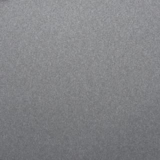 Σύστημα σκίασης ρόλερ Metallics 4004