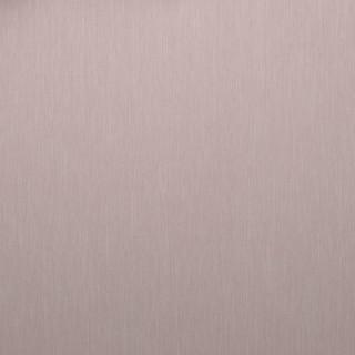 Σύστημα σκίασης ρόλερ 5032