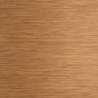 Σύστημα σκίασης ρόλερ Εφέ Ξύλου 5070
