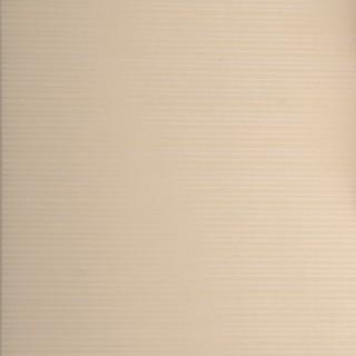 Σύστημα σκίασης ρόλερ Ριγέ 5090