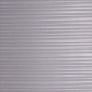 Σύστημα σκίασης ρόλερ Ριγέ 5093