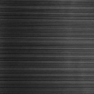 Σύστημα σκίασης ρόλερ Ριγέ 5094