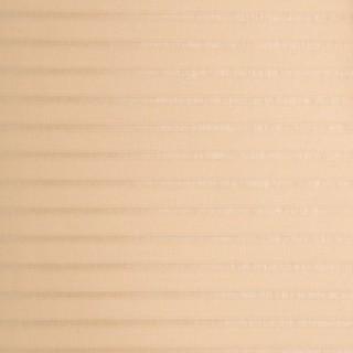 Σύστημα σκίασης ρόλερ 5101