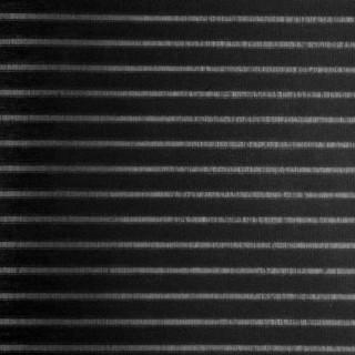 Σύστημα σκίασης ρόλερ 5103