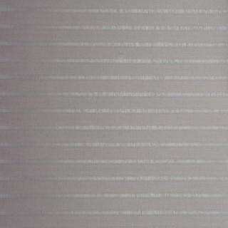 Σύστημα σκίασης ρόλερ 5102