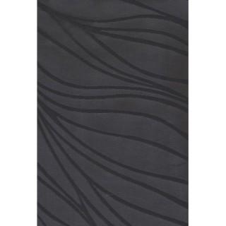 Σύστημα σκίασης ρόλερ Boutique 0080130