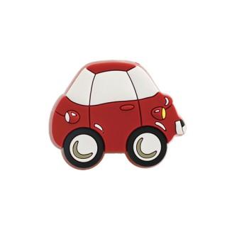 Παιδικό Πομολάκι Επίπλου Αυτοκίνητο Roline 599