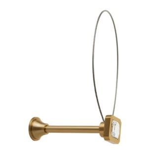 Αμπράζ - Μαγνήτης Ζωγομεταλ 4715 Όρο ματ