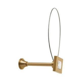 Αμπράζ - Μαγνήτης Ζωγομεταλ 4710 Όρο ματ