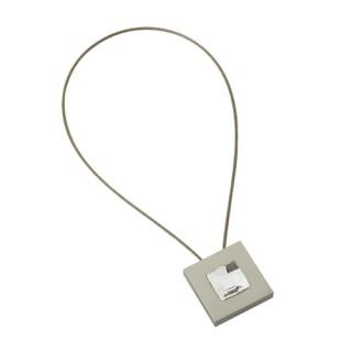 Μαγνήτης Ζωγομετάλ 4810 Νίκελ ματ