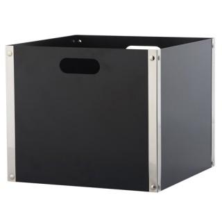 Ξυλιέρα Ζωγομετάλ K31 σε Μαύρο-Ματ Νίκελ