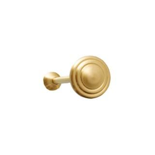 Αμπράζ Ανάρτηση A1 Χρυσό Σατινέ