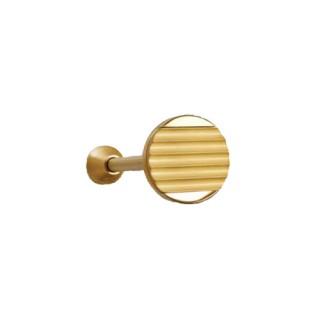 Αμπράζ Ανάρτηση G6 Χρυσό Σατινέ