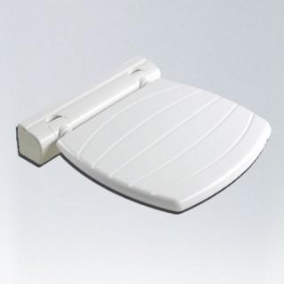 Κάθισμα τοίχου ανακλινόμενο 4FA-UHS-01