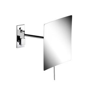 Καθρέπτης αναδιπλούμενος - ανακλινόμενος Geesa 1083