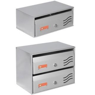 Γραμματοκιβώτιο Πολυκατοικίας Φλωρεντία 406