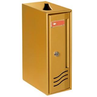 Γραμματοκιβώτιο Πολυκατοικίας Βενετία 405