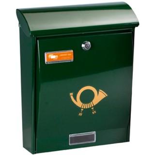 Γραμματοκιβώτιο Κυπαρισσί Λιμόζ 309