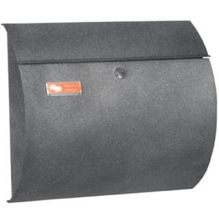 Γραμματοκιβώτιο 3003 Ανθρακί Βερόνα