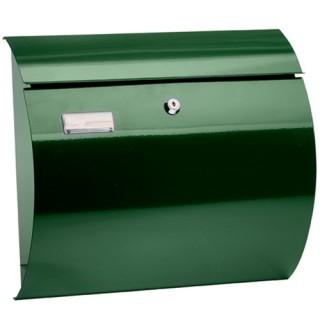 Γραμματοκιβώτιο  Κυπαρισσί Βερόνα 3003