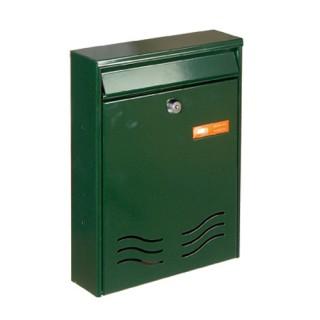 Γραμματοκιβώτιο Πολυκατοικίας 207 ΧΑΓΗ σε Κυπαρισσί