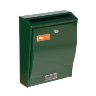 Γραμματοκιβώτιο Κυπαρισσί Βόννη 308