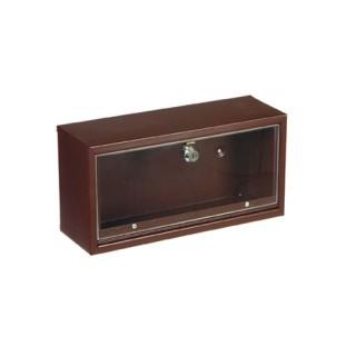 Κουτί Ασανσέρ  σε Καφέ- 602 Μοντέλο