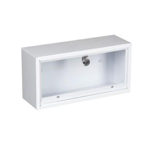 Κουτί Ασανσέρ  σε Λευκό 602 Μοντέλο